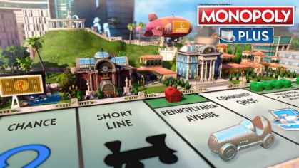 MONOPOLY-PLUS-Torrent-Download