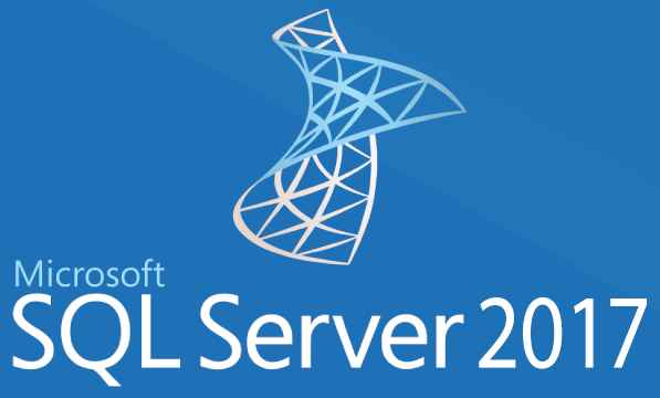 Microsoft SQL Server Developer 2017