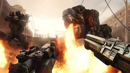 Prepurchase-Wolfenstein-II-The-New-PC-Crack