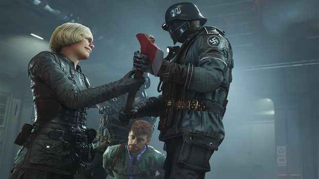 Prepurchase-Wolfenstein-II-The-New-Torrent-Download