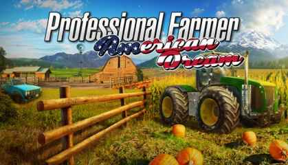 Professional-Farmer-American-Dream-Free-Download