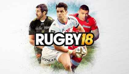 RUGBY-18-Download