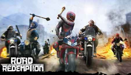 Road-Redemption-Free-Download