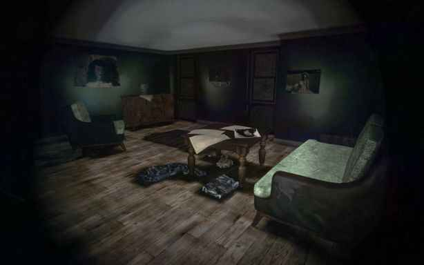 Sylvio-2-Torrent-Download