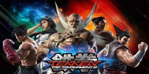 Tekken-Tag-Tournament-2-Kapak