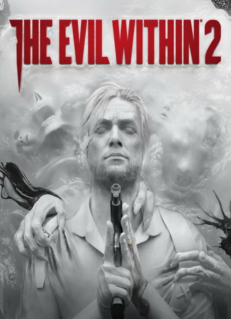 The-Evil-Within-2-CODEX-cpy-crack-free-2017-pc-download