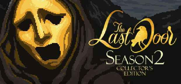 The-Last-Door-Season-2--Download