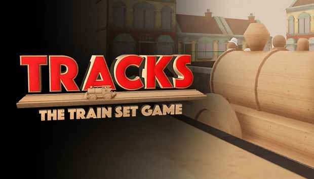 Tracks-The-Train-Set-Game--Download