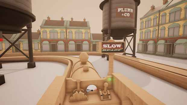 Tracks-The-Train-Set-Game-Torrent-Download