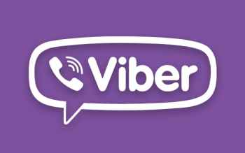Viber for Windows İndir v9.1.0.6 Full Download