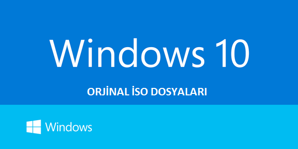 Windows 10 Fall Creators Multi Edition VL 1709