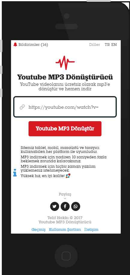 mp3donusturucuyoutube-com-mobil