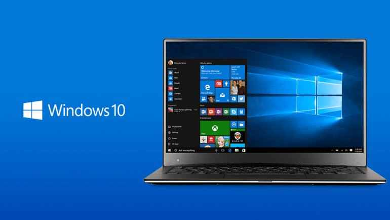 windows-10-fall-creators-update-bugun-geliyor
