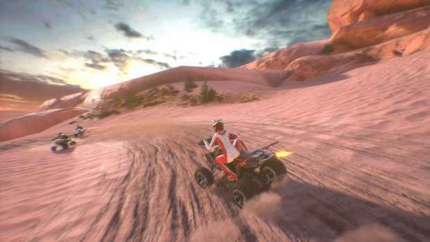ATV-Drift-amp-Tricks-PC-Crack