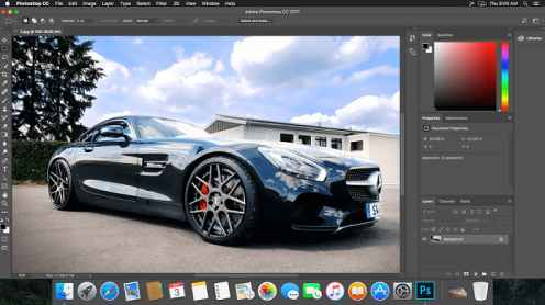 Adobe-Photoshop-CC-2017.1-18.1.1-Crack-Plus-License-Key-Free-1
