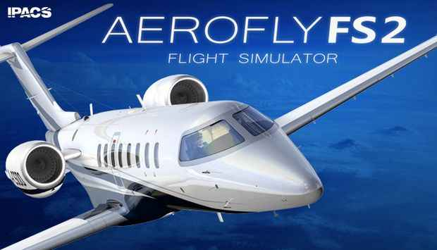 Aerofly-FS-2-Flight-Simulator-Free-Download