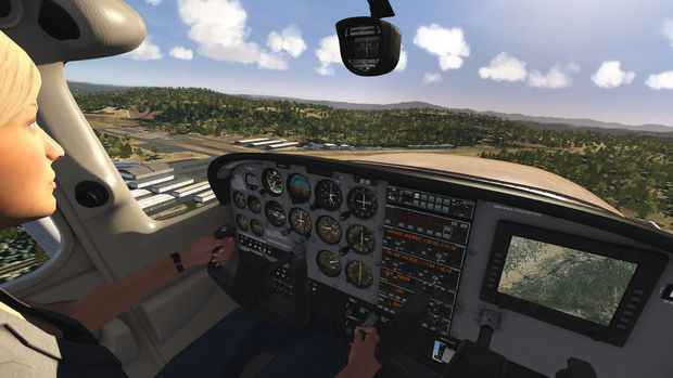 Aerofly-FS-2-Flight-Simulator-PC-Crack