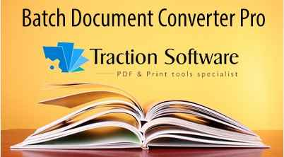 Batch Document Converter Pro İndir – Full Pdf Dönüştürme Download