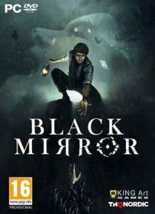 Black-mirror-game-pc-2017-cover