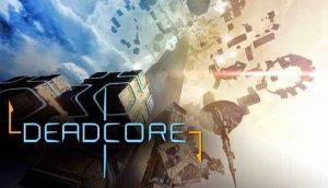 DeadCore-Free-Download