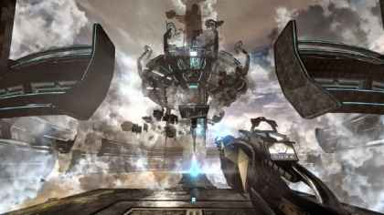 DeadCore-Torrent-Download
