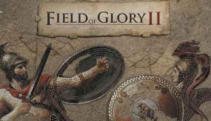 Field-of-Glory-II-Free-Download