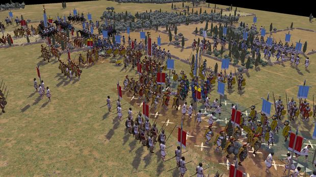 Field-of-Glory-II-Torrent-Download