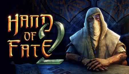 Hand-of-Fate-2-Free-Download