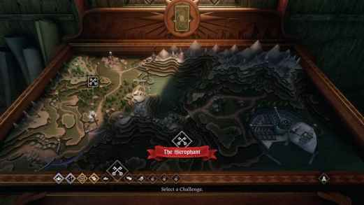 Hand-of-Fate-2-Torrent-Download