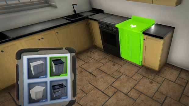 House-Flipper-Torrent-Download