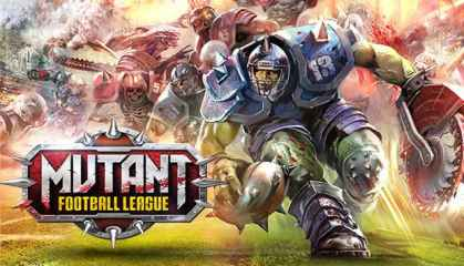 Mutant-Football-League-Free-Download
