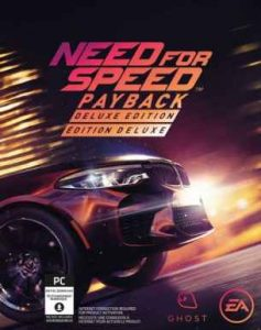 Need-for-Speed-Payback-Deluxe-Edition-Free-Download