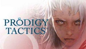 Prodigy-Tactics-Free-Download