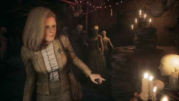 Remothered-Tormented-Fathers-Torrent-Download