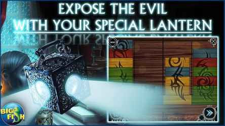 Shadowplay Darkness Incarnate Collector's Edition Apk