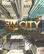 SimCity 3000 Ultimate