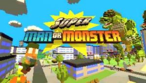 Super-Man-Or-Monster-Free-Download