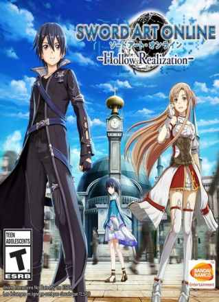 Sword-Art-Online-Hollow-Realization-Deluxe-Edition-pc-2017