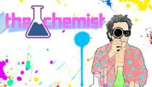 The-Chemist-Free-Download