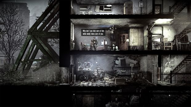 This-War-of-Mine-Stories-Fathers-Promise-Torrent-Download