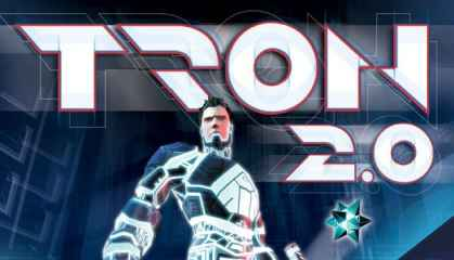 Tron-20-Free-Download