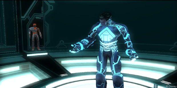 Tron-20-Torrent-Download