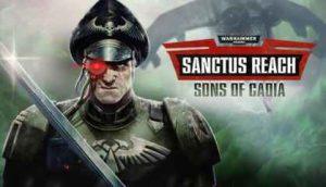Warhammer-40000-Sanctus-Reach-Sons-of-Free-Download