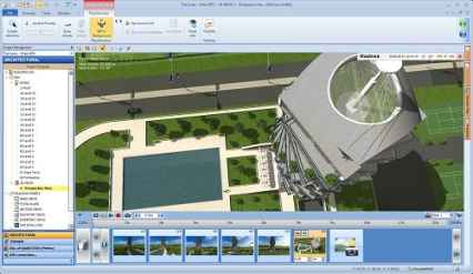 ACCA Software Edificius