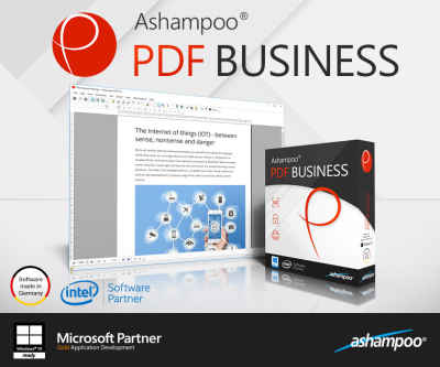 Ashampoo PDF Business (2)