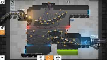 Bridge Constructor Portal PC