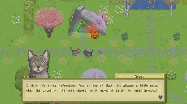 Cattails-Become-a-Cat-Torrent-Download