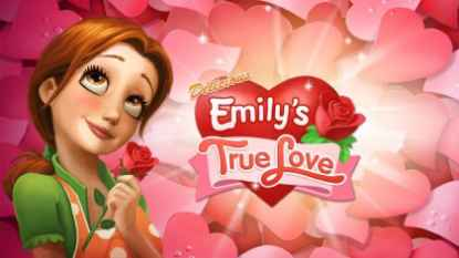Delicious-Emilys-True-Love-Platinum-Edition-Free-Download