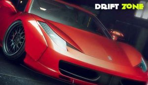 Drift-Zone-Download