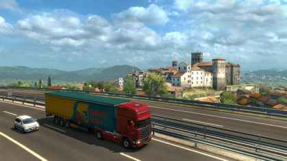 Euro-Truck-Simulator-2-Italia-Torrent